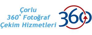 Çorlu 360 Fotoğraf