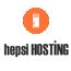 Hosting ve Domain Hizmetleri