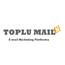 Toplu E-Mail gönderme hizmetleri