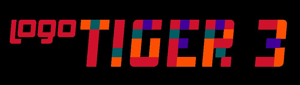 Trakya Logo Eğitim