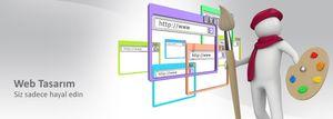 Çanakkale Web Tasarım